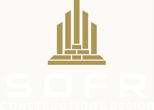 SOFR Construction